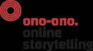 ONO-ONO. online storytelling