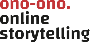 ono-ono online storytelling